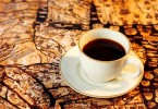 new-coffee-cup-tablecloth