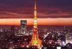 Tokyo-Tower-Japan-Night-Wallpaper