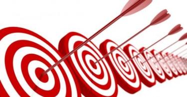 several-targets