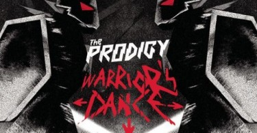 The-Prodigy-Warriors-Dance-iTunes-Plus-AAC-M4A-EP-2009
