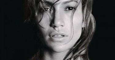 Jennifer-Lopez-jennifer-lopez-168616 1024 768