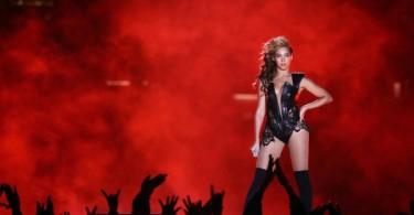 Beyonce Beograd koncert