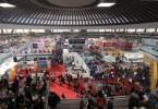 Belgrade Book Fair 2