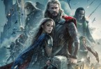 2013 thor 2 the dark world-wide