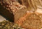 hleb od psenice