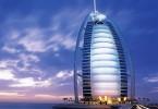 Dubai 1024x768