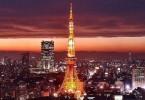 Tokyo-Tower-Japan-Night-Wallpaper