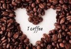 zanimljvosti kafa