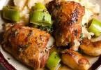chicken-and-leeks