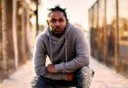 Reebok Kendrick Lamar Bridge 1
